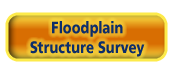 floodplain_survey_btn.fw