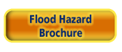 floodhazard_brochure_btn.fw